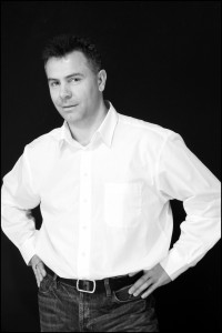 Marc  Lasserre