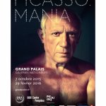 affiche_picasso_page_expo_0