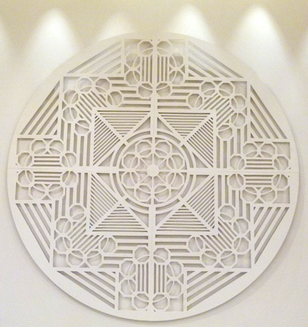 claustra II