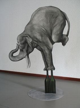 aveugles-et-éléphant