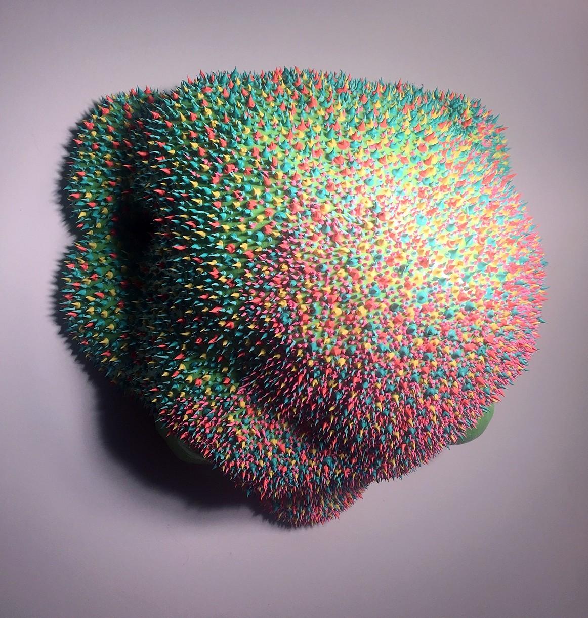 Les-Organismes-étranges-de-Dan-Lam-02