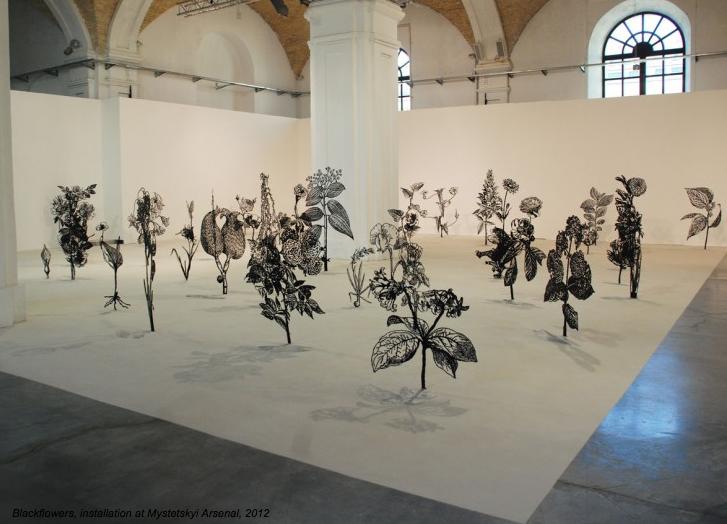 Promotion des artistes cotation des galeries art for Art contemporain livre