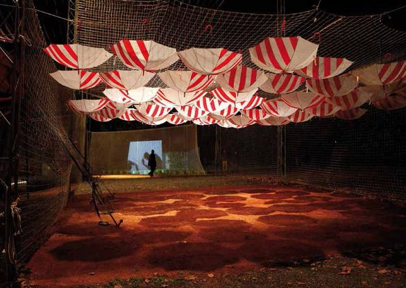 buren-cirque
