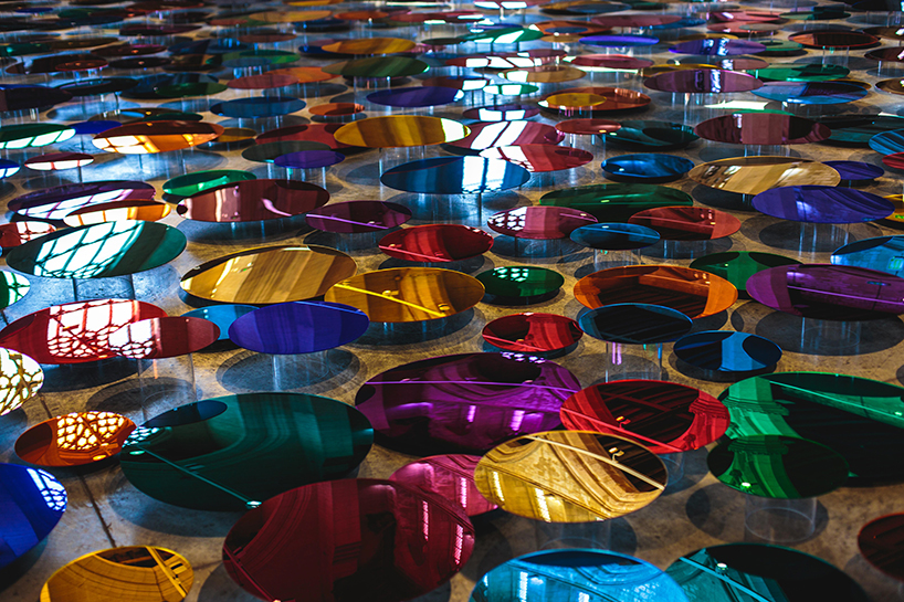 liz-west-our-colour-reflection-designboom-09
