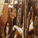 oeuvre de l'artiste ALFANO Florence : Trésor