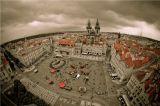 oeuvre de l'artiste BRIAND Benoit : Prag