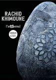 Rachid Khimoune - Le dernier des animistes