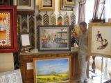 Galerie Cadr'Art