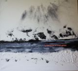 oeuvre de l'artiste Leylane FERRET : La rivière gelée 2