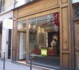 Galerie Artwist