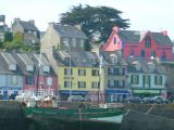Artistes du Finistère - Les Arts au Bout du Monde