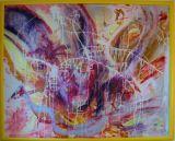 oeuvre de l'artiste HAAG Françoise : Liberté de penser052005