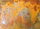 oeuvre de l'artiste Matgui : sans titre