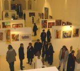 Salon des artistes lorrains