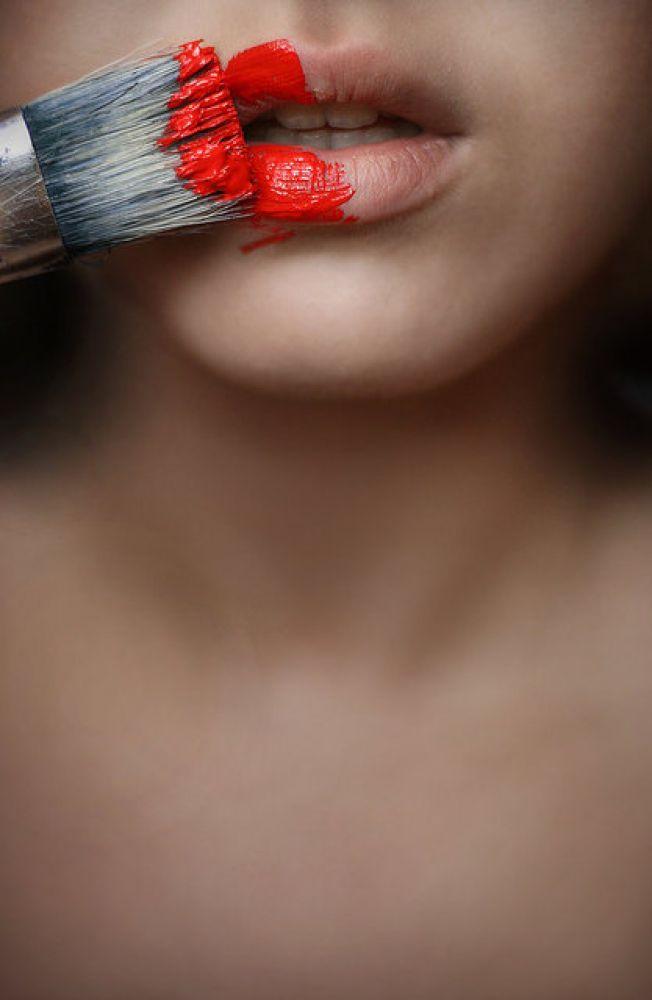 Artiste BOURGNE Nadine