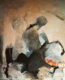 oeuvre de l'artiste NARDONE Gilles : sans titre