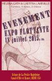 Expo flottante